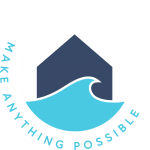 host a surfer_logo